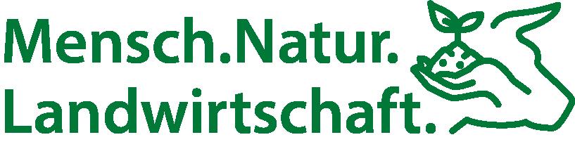 Mensch-Natur-Landwirtschaft