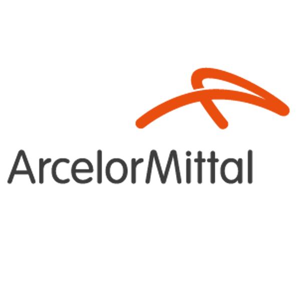 Arcelor Mittal Bremen