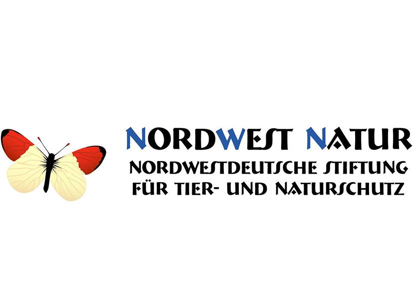 bremerland blüht stiftung nordwest